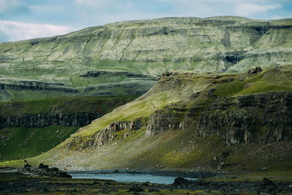 iceland-2-13.jpg