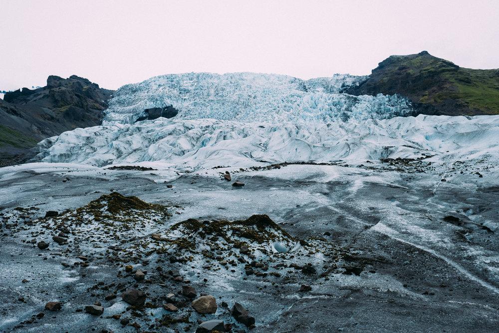 iceland-7-2.jpg