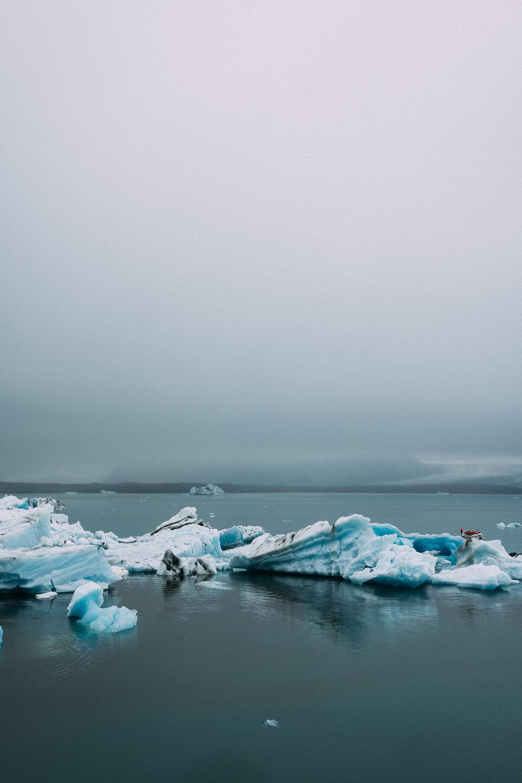 iceland-5-7.jpg
