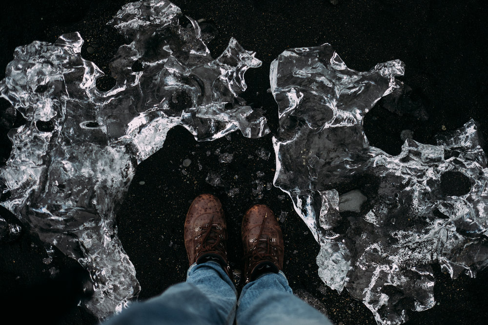 iceland-3-14.jpg