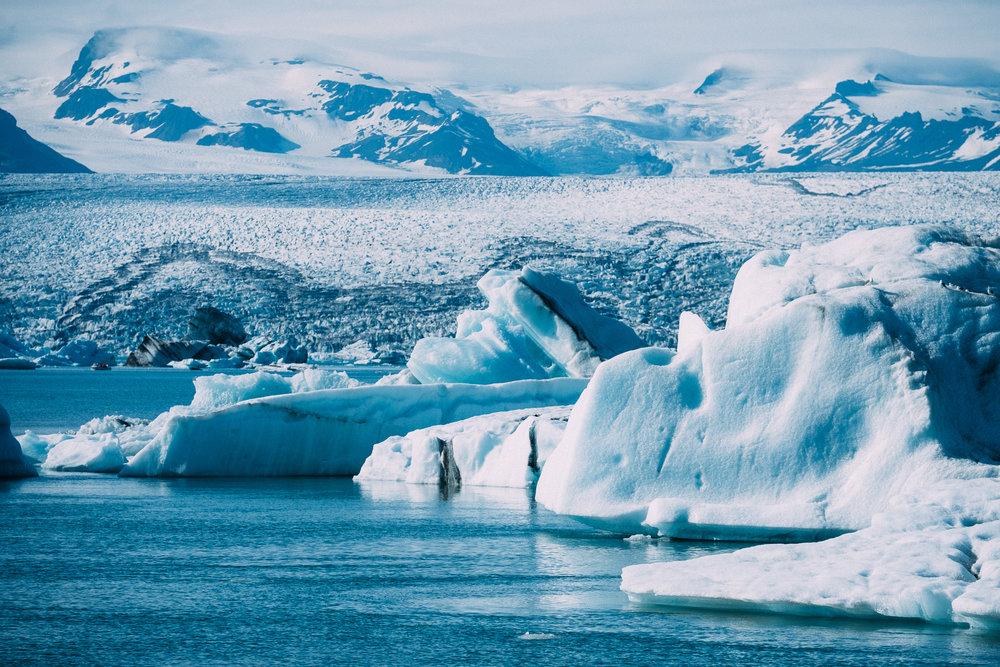 iceland-10-2.jpg