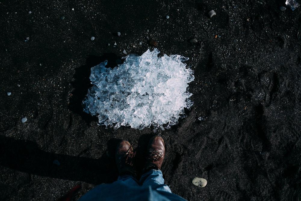 iceland-5-6.jpg