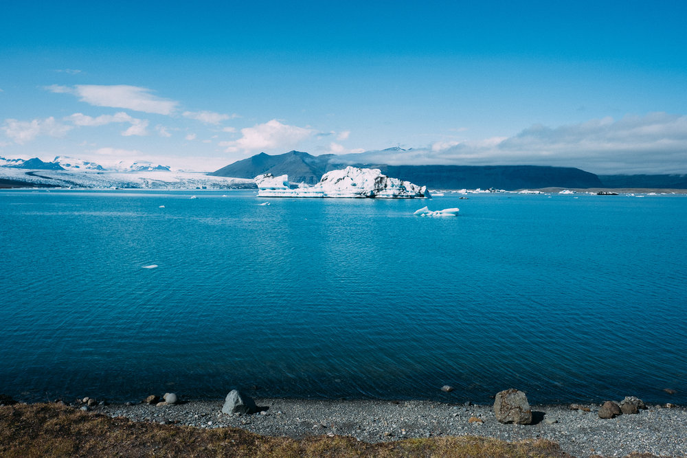 iceland-3-13.jpg