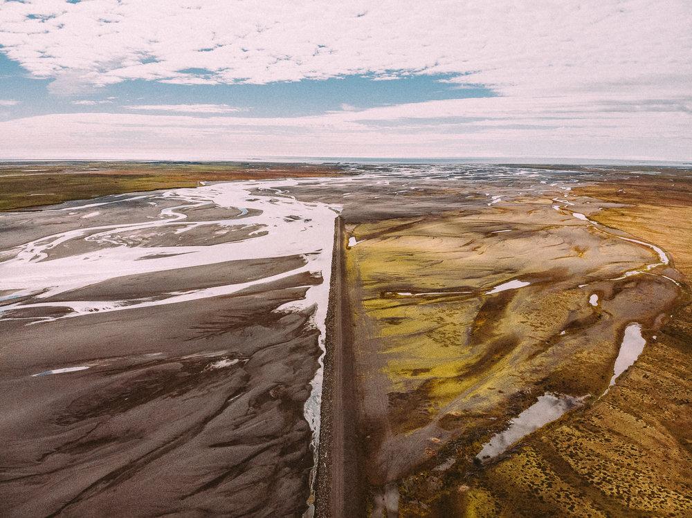 iceland-1-17.jpg