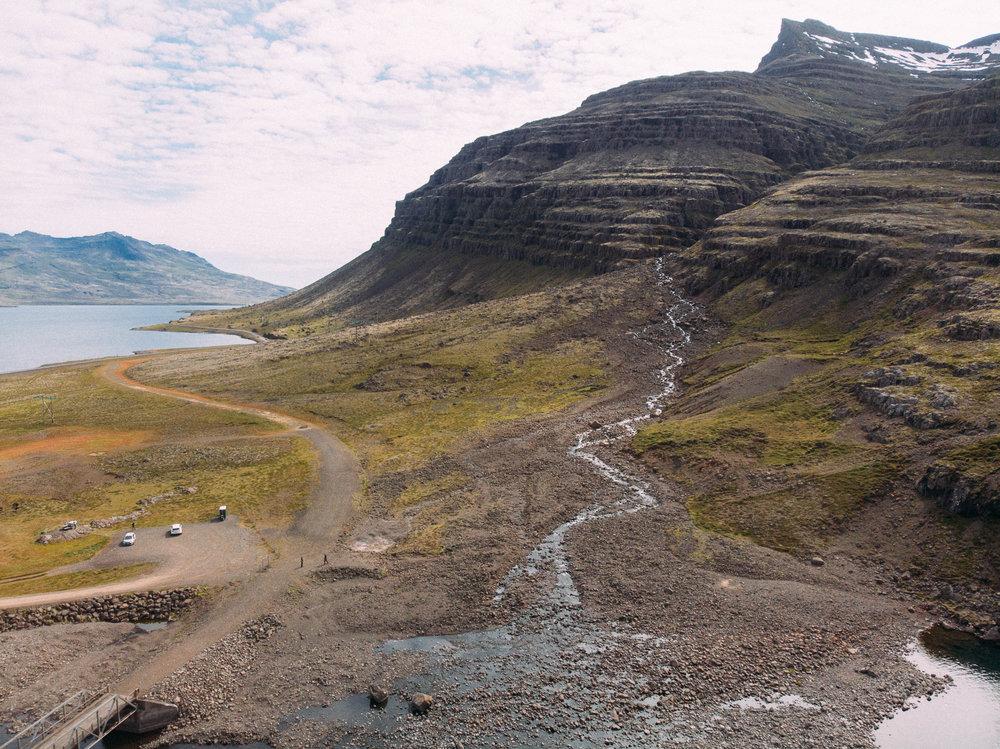 iceland-1-16.jpg