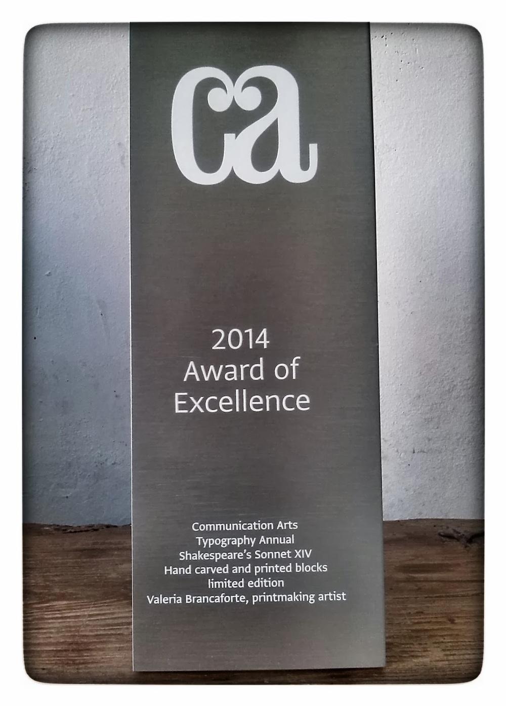 ca+award.jpg