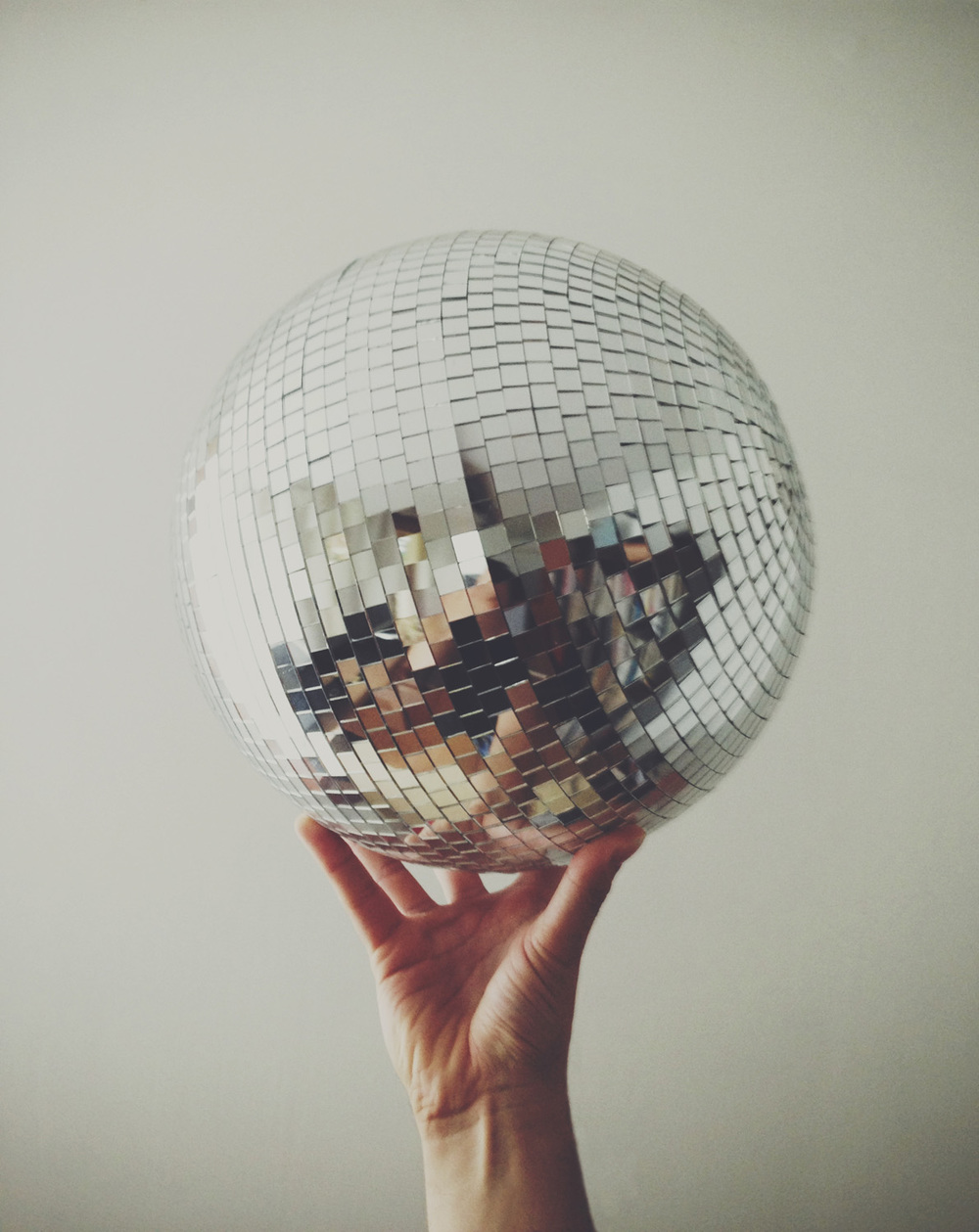 Disco Ball NIICE.jpg