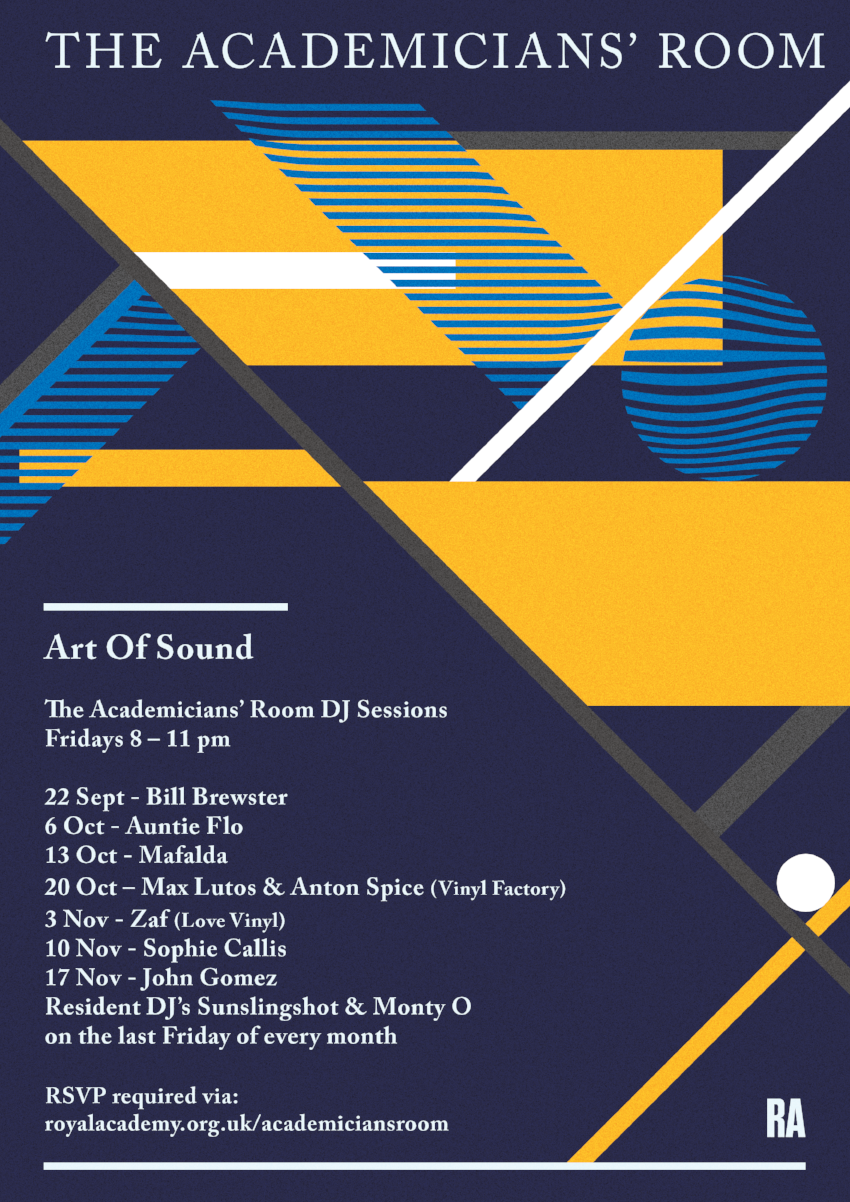 Art-of-Sound-E-Flyer(WEB).png
