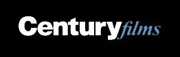 logo_century.jpg