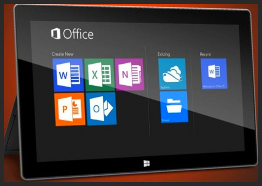 Office-2013-For-Surface.jpeg