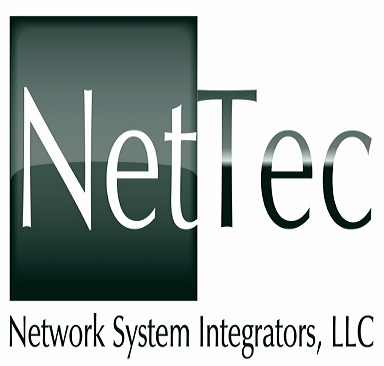 NetTec_logo_Account_Picture.jpg