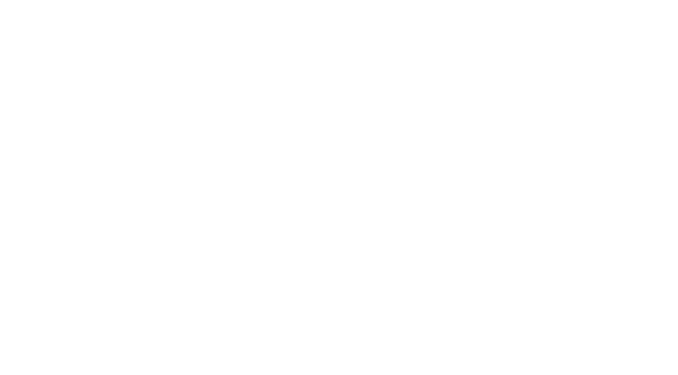 Welcome to NetTec | IT Solutions Company | Charleston | SC
