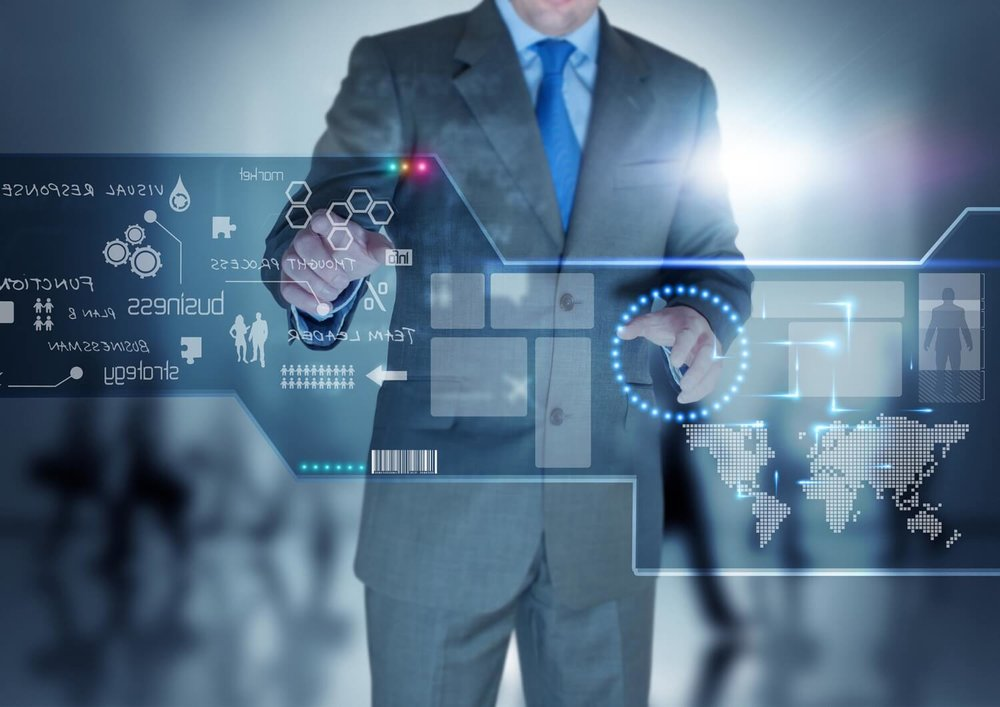 NetTec NSI IT Computer Solutions Support Consulting