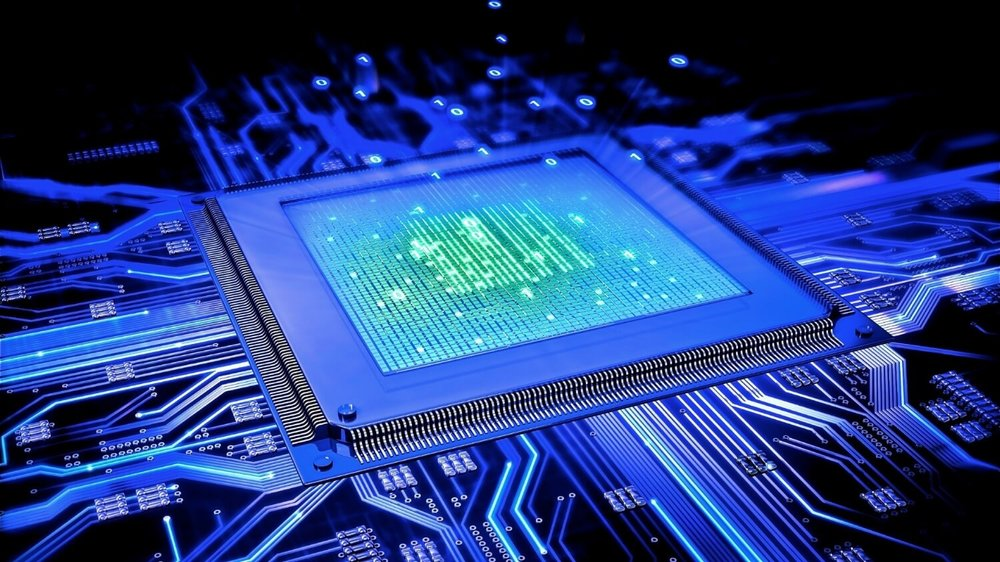 NetTec NSI IT Computer Solutions Support Consulting Charleston, SC Bristol TN VA