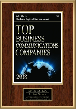 Top Business Communications Companies 2018 NetTecNSILLC-66.jpg