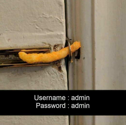 Poor Security.png