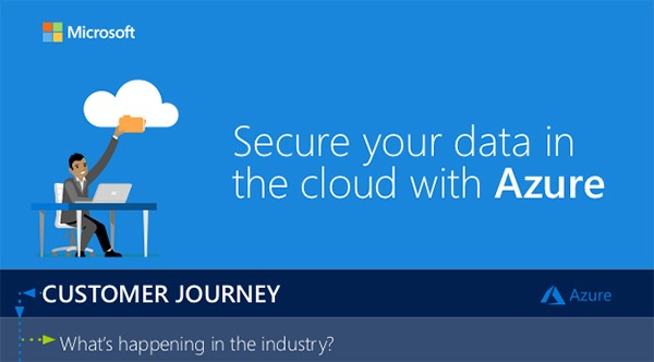 Secure your data in the cloud with Azure.jpg