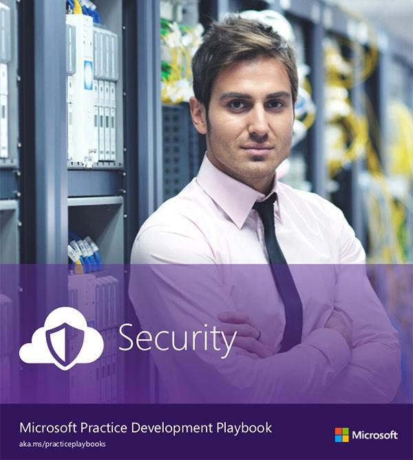 Microsoft Practice Development Playbook - Security.jpg