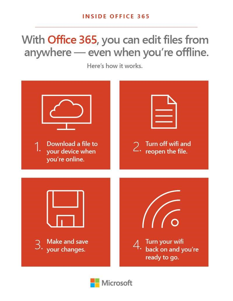 Inside Office 365.jpg