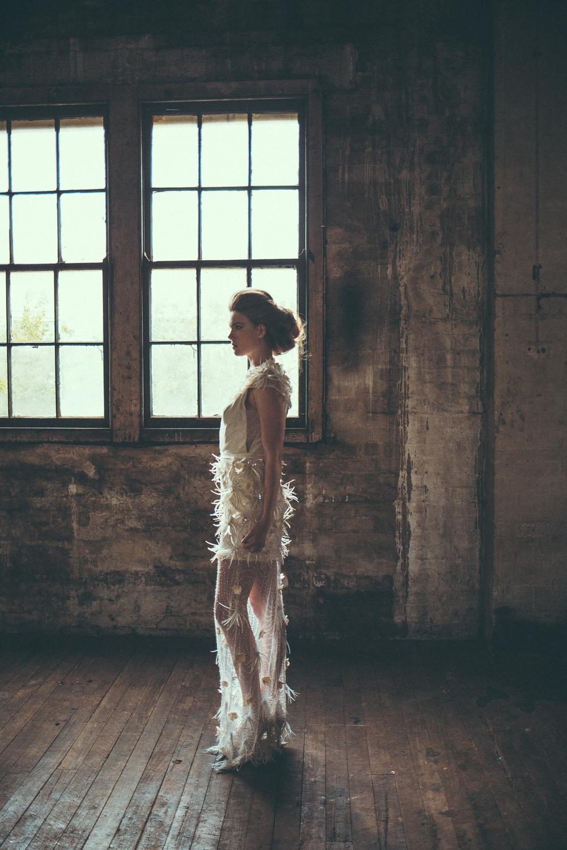 Material Girl3.jpg