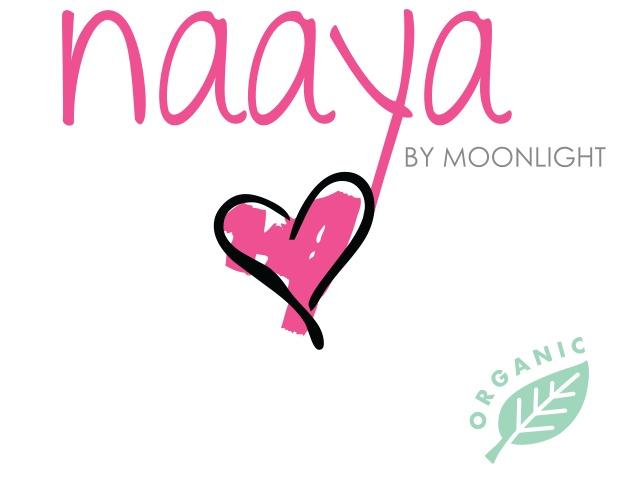 Naaya Organic PixelM.jpg