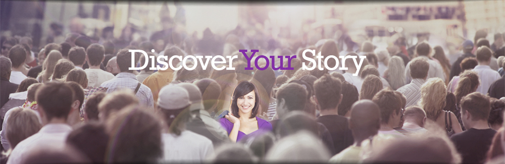 MediaSource helps you discover your story