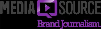 MediaSource_BrandJournalism.png