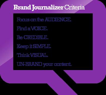 brand-journalism_criteria.png