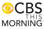 cbs-this-morning-logo (1).jpg