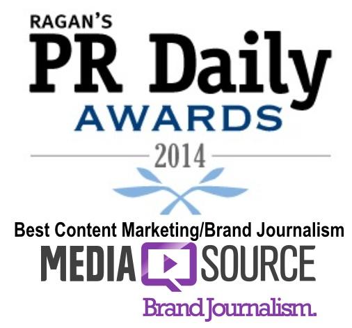 2014 PR Daily logo Draft for PRweb.jpg