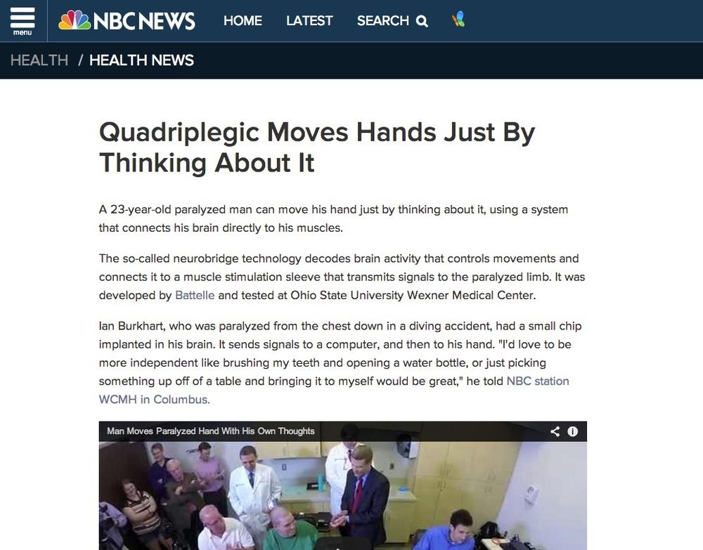 NBCNews!.jpg