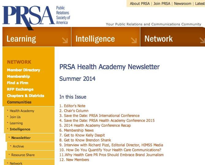 PRSA Health News!.jpg