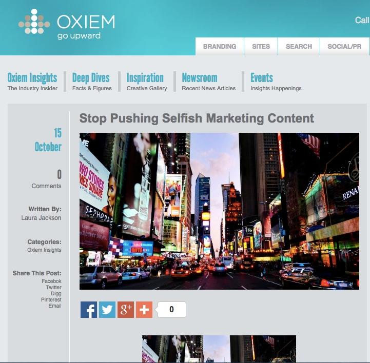 Oxiem1!.jpg