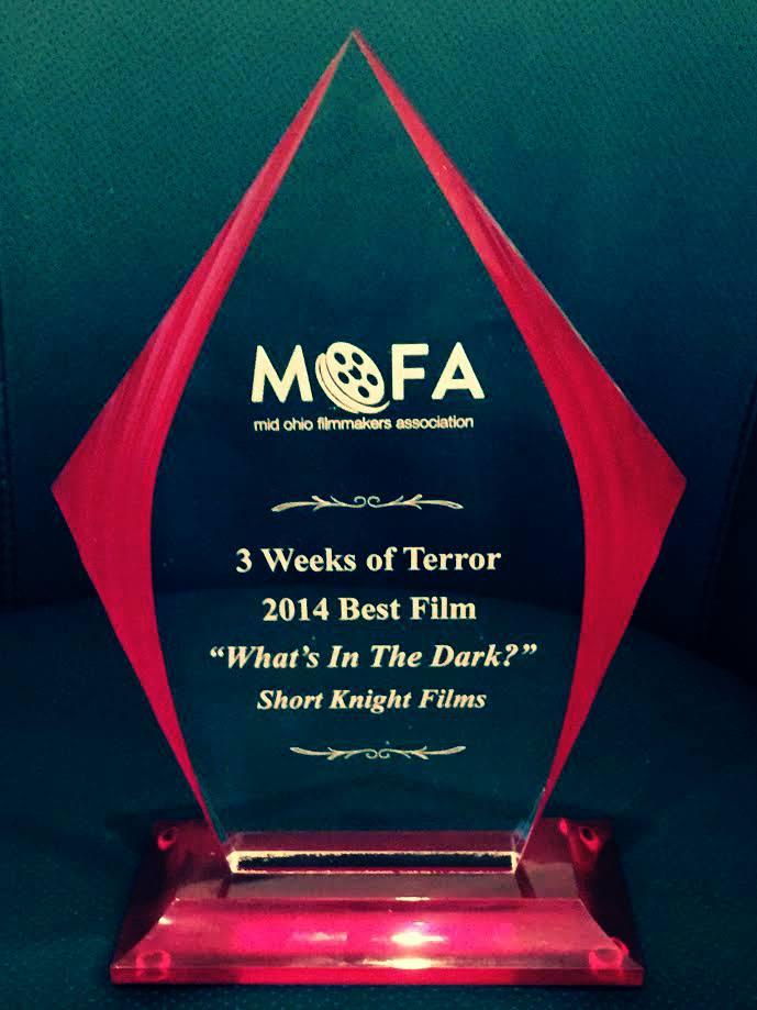 MOFA award.jpg