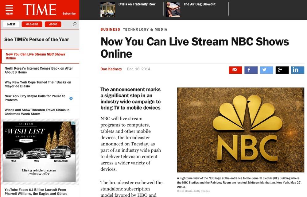 NBC!.jpg