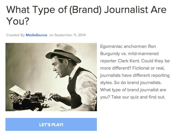 Brand Journalist Quiz Cover Snap!.jpg