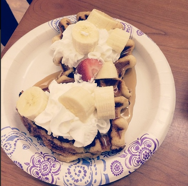 Waffles!.jpg