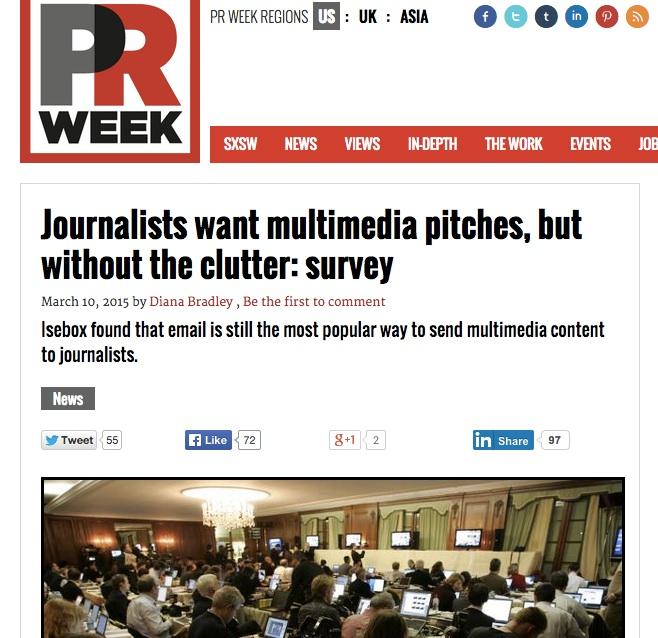 PR Week grab!.jpg