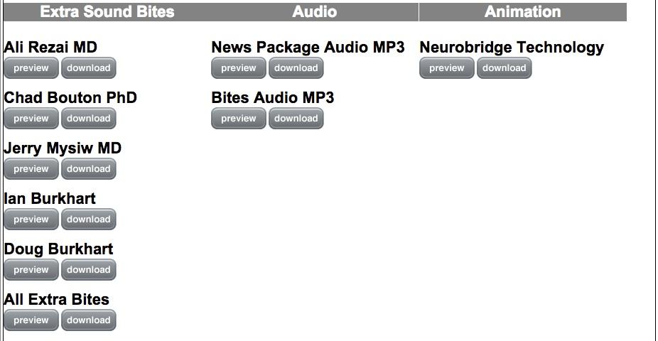 Neuro grab 4!.jpg