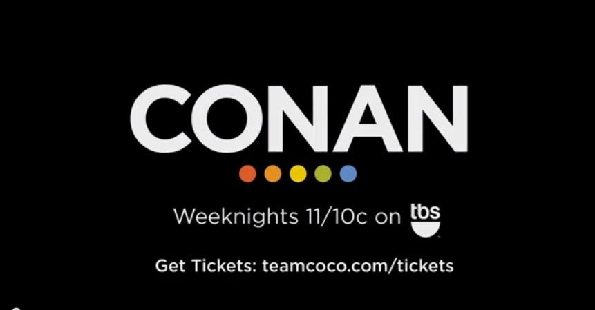 CONAN!.jpg