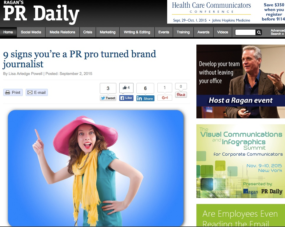 9signs you're a PR pro_brandjournalist!.jpg