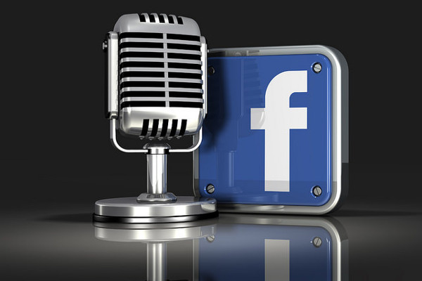 PR_Pros_Facebook_Live.jpg