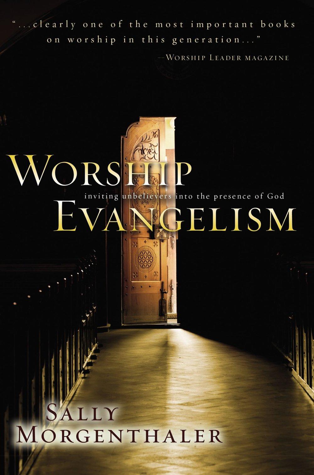 book_worship_evangelism_V2.jpg