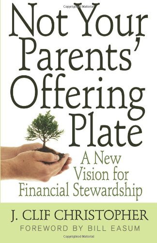 book_not_your_parents_offering.jpg
