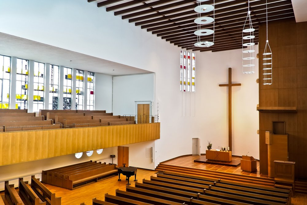 workshops_modern_church.jpg