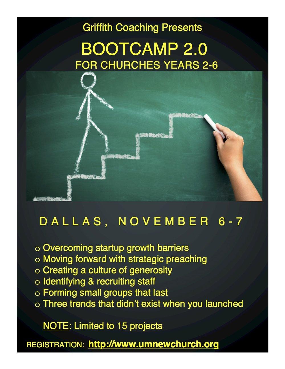BC 2.0 Dallas 11-17 Flyer jpeg.jpg