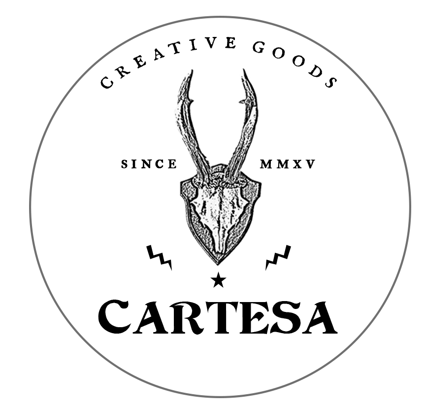 Cartesa Design & Online Store