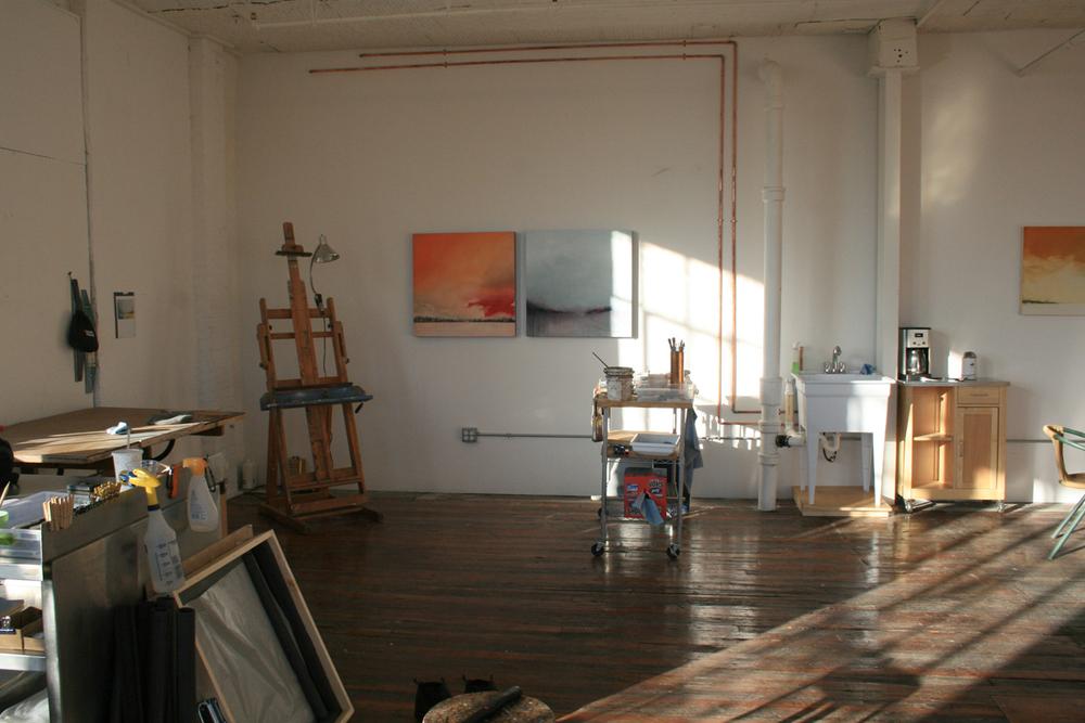 breidenthal_studio_4.jpg