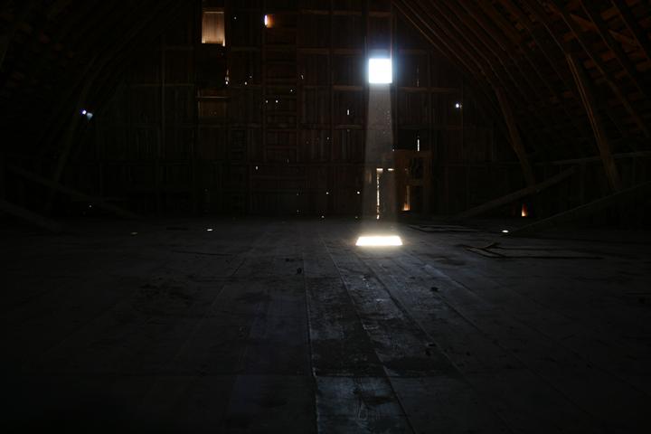 hay_barn_2.jpg