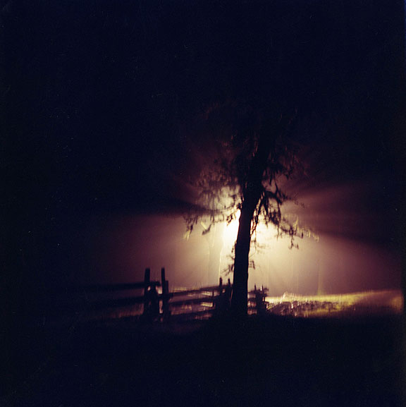 Fences4.jpg